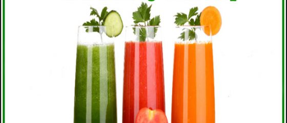 Easy Ways To Know Is Juicing Healthy?