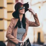 13 Fashion Tips and Tricks From Pro Stylists