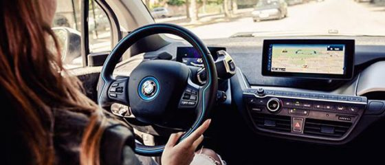 Step by Step Car Driving Guidelines