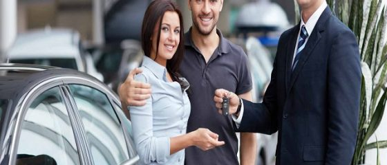 How to Sell Your Car to Get the Best Deal