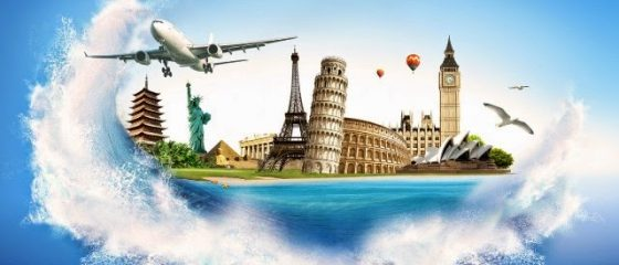 My Travel Club USA Income Opportunity