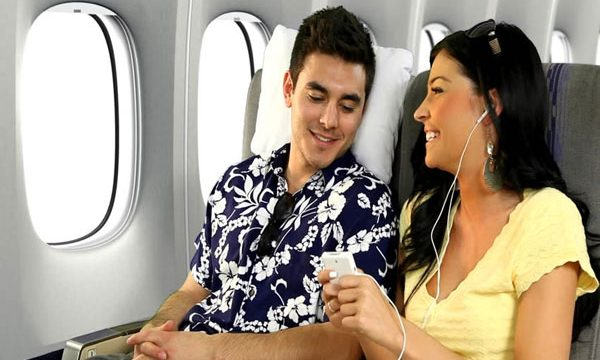 MP3 Player for Traveling