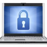 Top 10 Security Tips For your PC