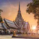 Best Events to Enjoy in Thailand