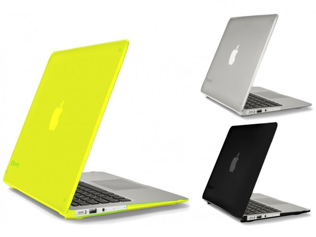 MacBook air accessories Australia