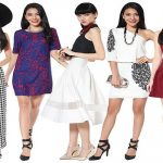 Online Fashion Store- Best Platform For Purchasing Trendy Outfits