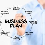 How Your Business Can Ensure Success in the Experience Economy