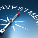 investment strategies