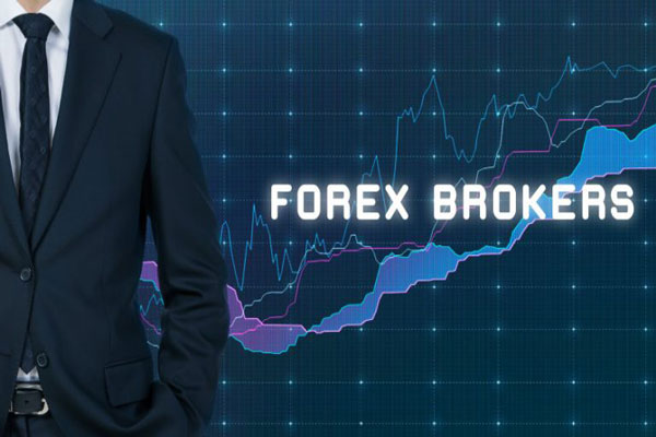 10 Best UK Forex Brokers In February [FCA Regulated]
