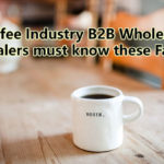 B2B Wholesale Dealers