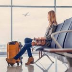 Avoid Stress During Business Travel