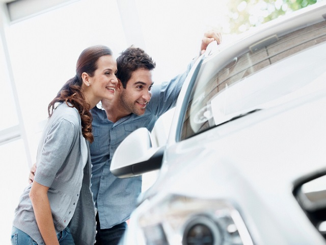 Buying a Used Car? Tips to Follow to Save Money