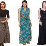 Females Dresses