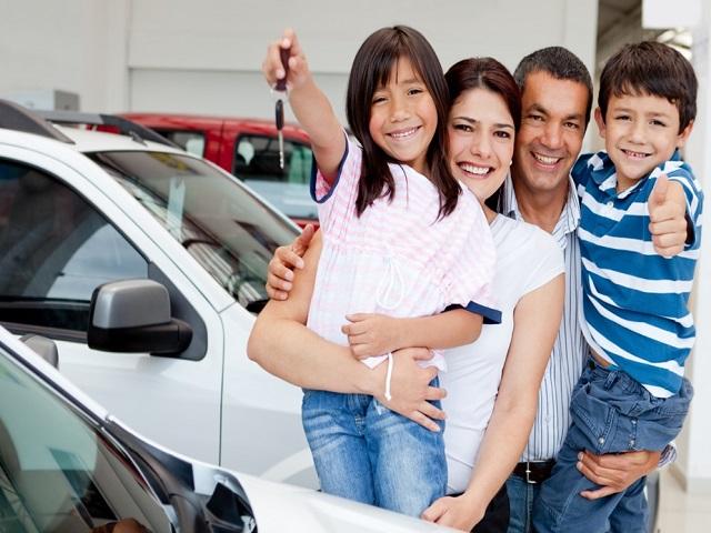 Preparing Your Car for Safe Travel