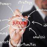 Success Secrets for Small Businesses
