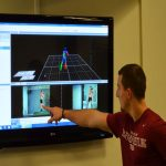 Technology Improves Sport Performance