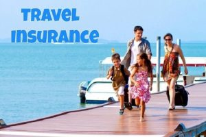 Health Insurance When You Travel Abroad