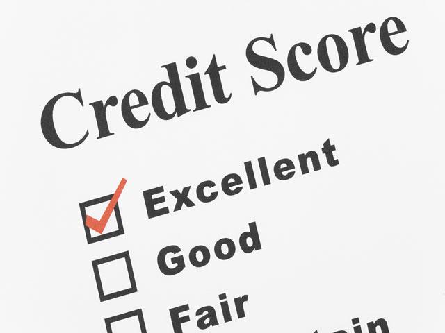 Credit Considerations
