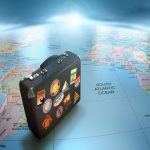 Informative tips to travel internationally