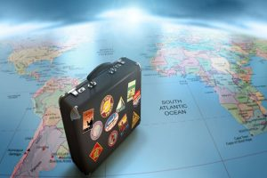 Informative tips to travel internationally