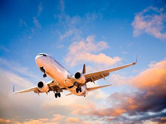 Saving on Family Airfare