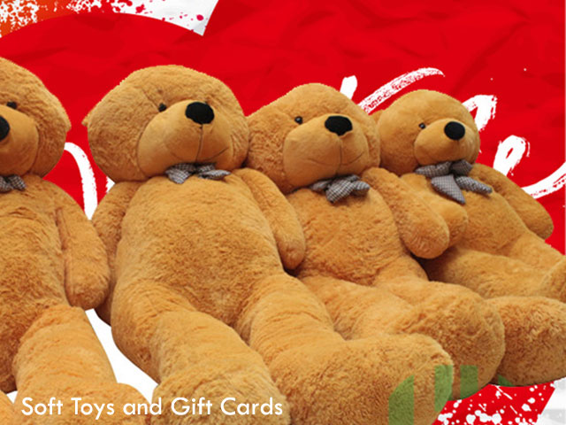 Soft-Toys-and-Gift-Cards