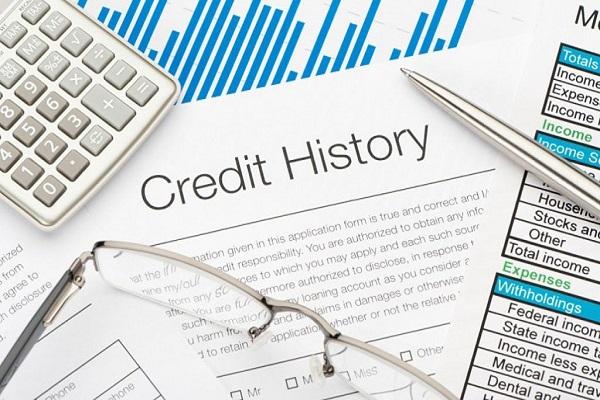 Credit Convenient