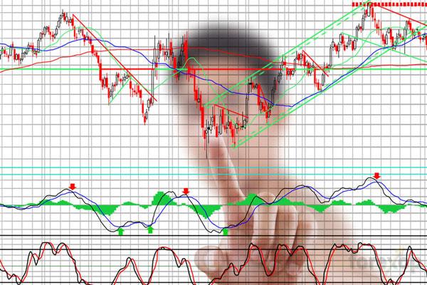 brokers' credibility