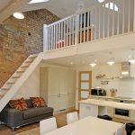 Home Refurbishment