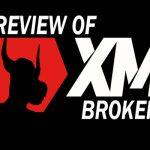 Review of Xm Broker
