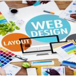 7 Ways to Build Brand Through Web Design
