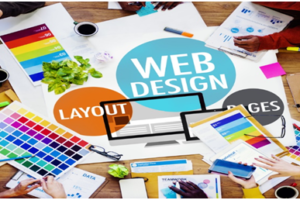 7 Ways to Build Brand Through Web Design
