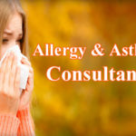 Allergy Asthma Consultants