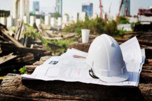 Professional Land Surveyors