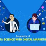 Data Science in Marketing