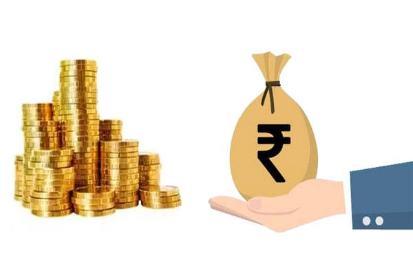 Gold Loan vs Personal Loan
