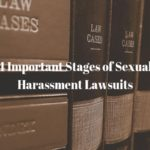 Harassment Lawsuits