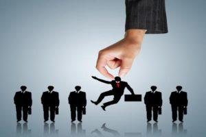 Hiring the Right Attorney
