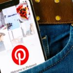 How to Use Pinterest for Business The Ultimate Marketer's Guide