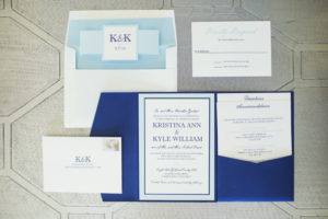 Online Wedding Invitations Types That You Could Choose For Your Wedding