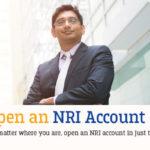 Open NRI FD Account