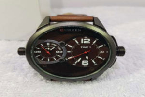 Original Curren Watches