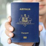 Requirements for 407 Visa Australia