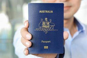 Requirements for 407 Visa Australia