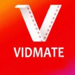 VidMate