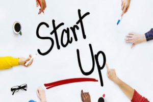 Entrepreneurship for Startups