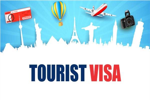Tourist Australian Visa
