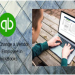 Employee in QuickBooks