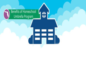 Homeschool Umbrella Program