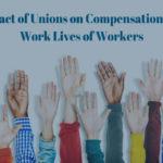 Impact of Unions